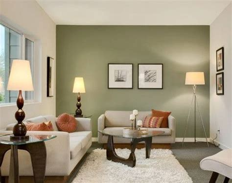 best 20 green living room paint ideas on room colour ideas green living room