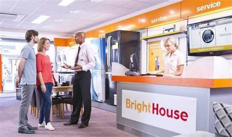 bright house com brighthouse best catalogue for poor credit