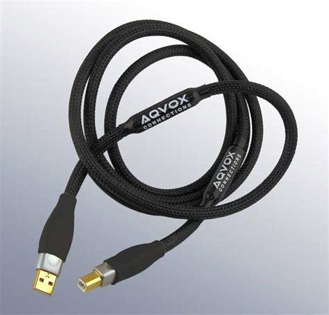Kabel Perpanjangan Usb Untuk Modem belajar berbagi membuat antena modem sederhana dengan hasil luar biasa