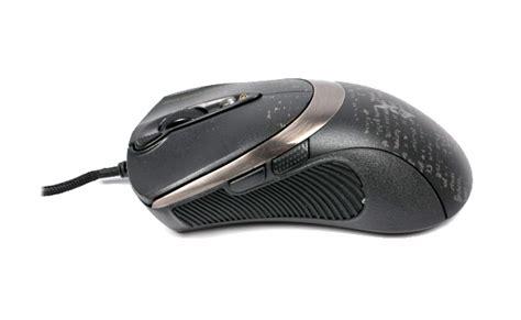 Mouse A4tech X7 F4 a4tech x7 f4 v track usb