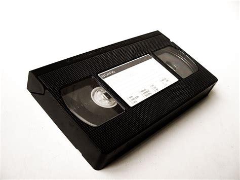 dvd cassette player comment r 233 aliser le transfert de cassettes sur dvd meso