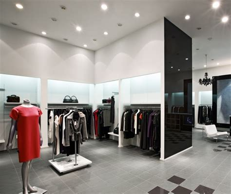 types of lighting in retail stores all types of led bulbs manufactured to fit your lighting