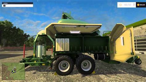 best farming simulator mods farming simulator 2015 top 5 mods implements and tools