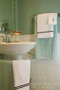 green and white bathroom ideas white and green bathroom contemporary bathroom corea