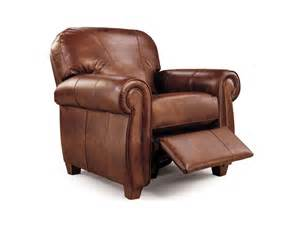 leather recliner from sam s club leather recliners