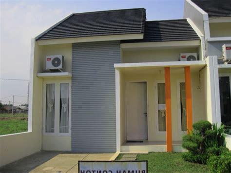 gambar desain dapur cantik minimalis berbagai desain cantik rumah minimalis type 36 terkini