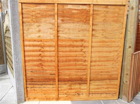 fence panel prices fence panel suppliers fence panel suppliers
