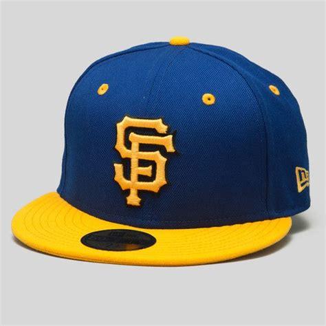 Baseball Cup Topi 38 38 best images about new era cap on cap d agde