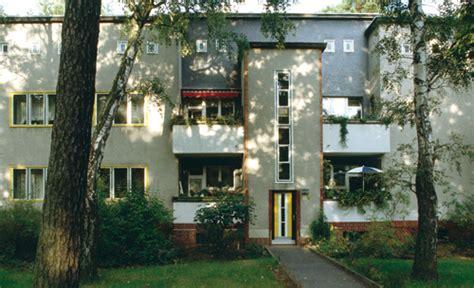 grunewald restaurant berlin berlin around town grunewald dahlem part 2 best