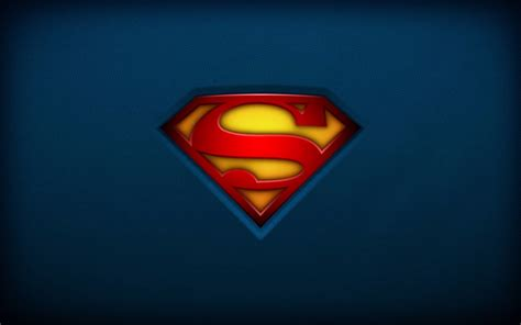 wallpaper hd superman hd superman hd wallpapers wallpaper cave
