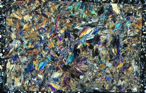 jadeite in thin section sles fkm 101 to fkm 200 rockptx
