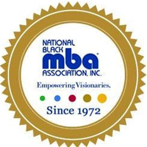 Mba Mississippi by Nbmbaa Business Management Mba Ms