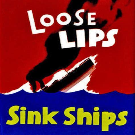 Sink Ships by April 2013 Rezinate S Page 4