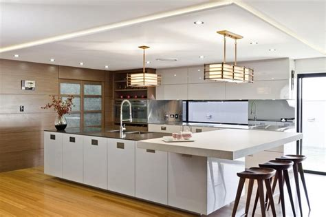 Best Modern Kitchen Designs by Japanese Contemporary Kitchen Design Best Of Easts Meets