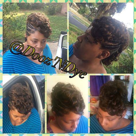 Black Permed Hairstyles by 54 Best Dooz Ndye Images On Black Hair Black