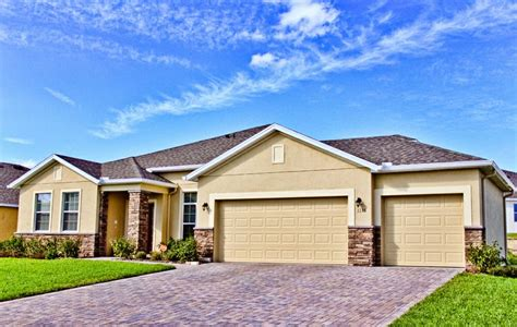 Royal Oak Homes by 17 Best Images About Royal Oak Homes Community Locator Map