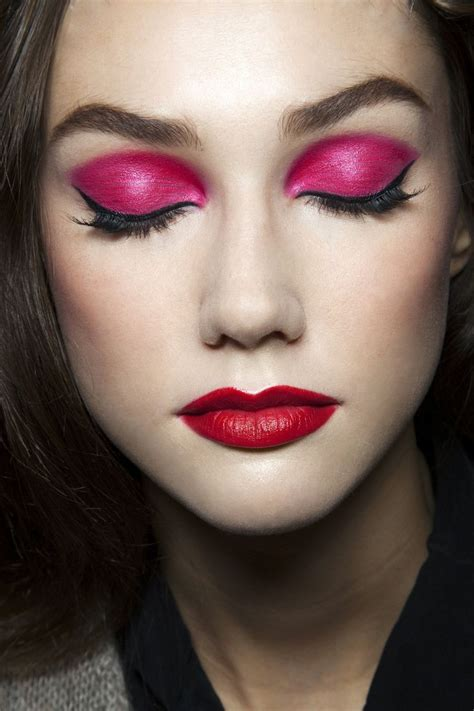 Makeup Christian 17 best images about makeup on purple