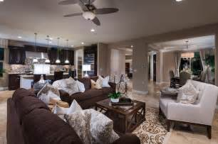 pulte homes quot celebration quot model home vail arizona kb homes floor plans arizona trend home design and decor