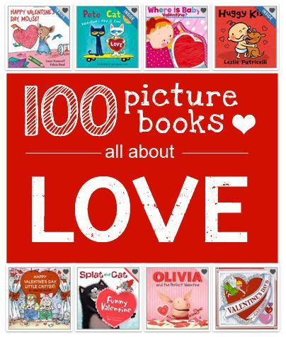 s day recommendations 485 best images about book lists for children on