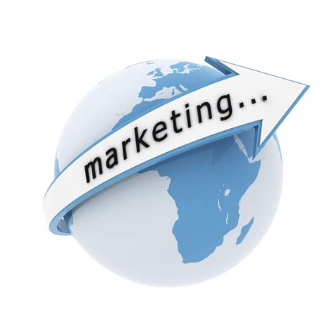 youll desire help marketing your enterprise on the web market your language program helping literacy and