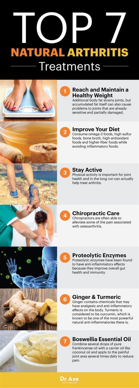 arthritis remedy gouty arthritis and osteoarthritis uric acid levels joint gout in