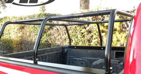 truck bed cage all pro off road tacoma bed rack roof rack bed cage roof top tent rack roof top tent