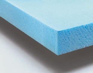 Polystyrene Modelling Foam