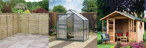 Garden Sheds Planning Permission by Dasheds Garden Shed Planning Permission Uk