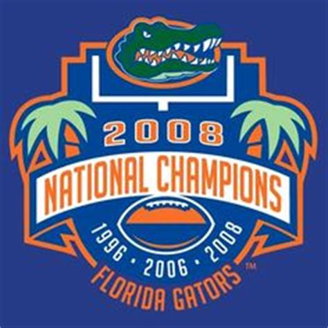 Florida Gators Re Chomp As National Chions by 1000 Images About Gator Awesomeness On