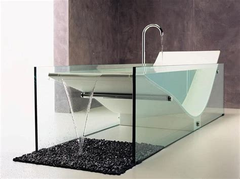 Awesome Bathtubs by Discover And Save Creative Ideas