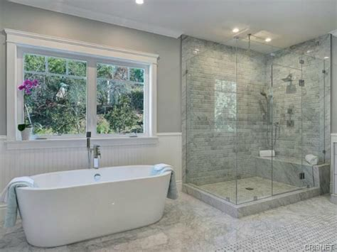 bathtub not draining contemporary master bathroom with wyndham collection