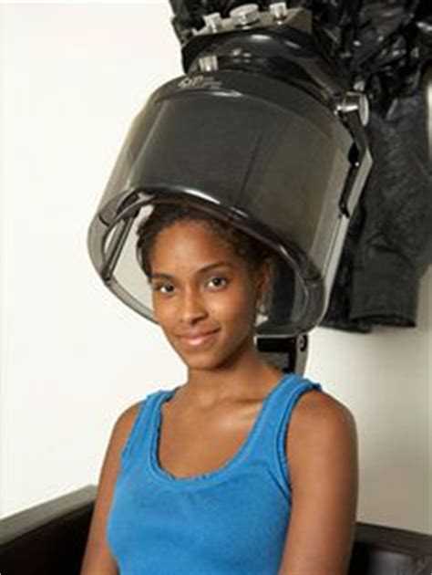 Hair Styler Dryer With Cool Setting Pictures by 1000 Images About Dryer On Dryers