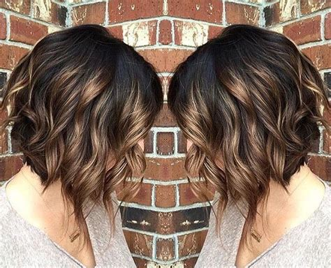 cual es el color balayage highlights pin by haley herbst on natural hair colors pinterest
