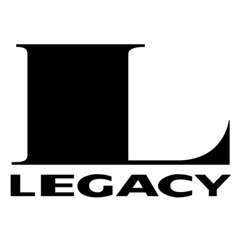 Are Records Free Legacy Records Free Vector 4vector