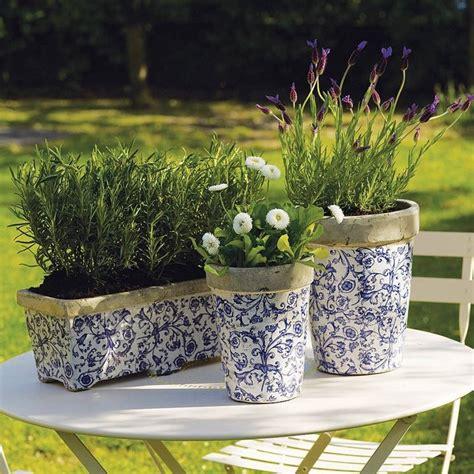 vasi bonsai fai da te decorazioni per vasi foto fai da te i pomoli