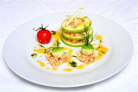 stage en cuisine gastronomique repas gastronomique 224 domicile entre amis 224 nantes