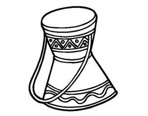 dibujos afrocolombianos dibujar imagui