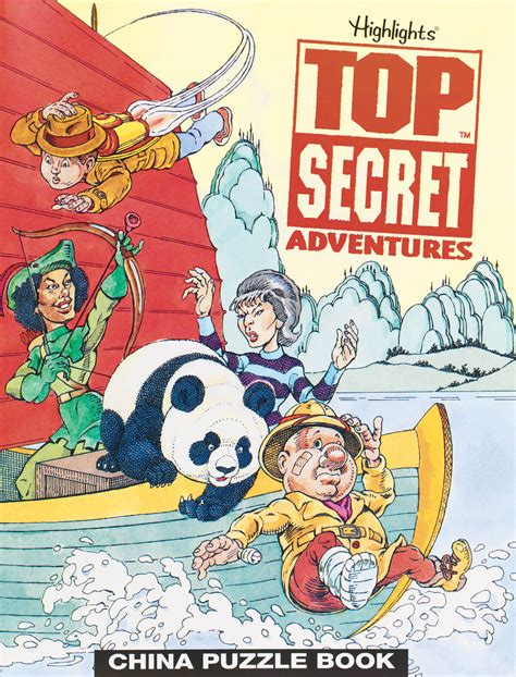 the adventures of jaz arriving on earth books world geography book for top secret adventures club