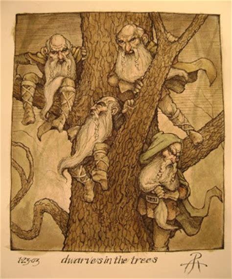 Dongeng Di Angkasa Kisah Hewan Bersayap mahluk mahluk mitologi yang melegenda di dunia