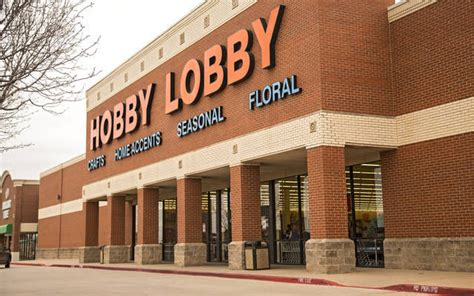 impending oklahoma city hobby lobby move to leave vacancy