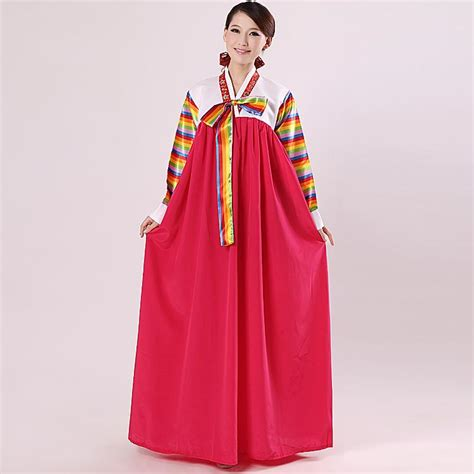 Sweater Modis Sweater Trendy Sweater Branded Inficlo Sky 398 korean traditional dress the history of hanbok everything about world fashion