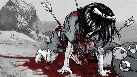 images of samurai afro samurai wallpapers images photos pictures backgrounds