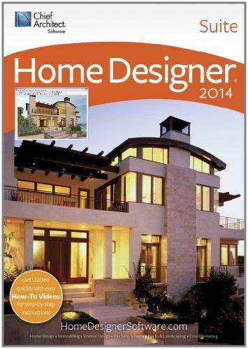home design suite software free download 27 best images about chief architect on pinterest