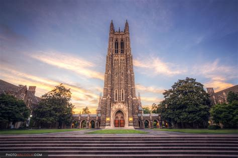 sermon moral crisis   troubled south