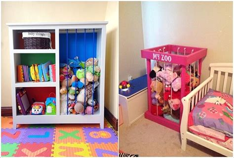 toy storage ideas for small spaces nursery toy storage ideas thenurseries