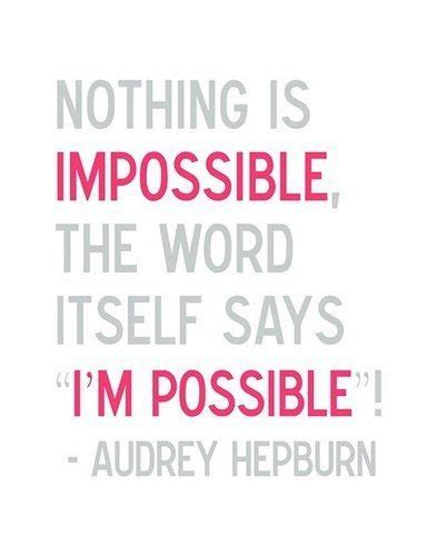 Nothing Is Impossible Essay by Speech Topics Essay Topics Paragraph Writing Debate Topics