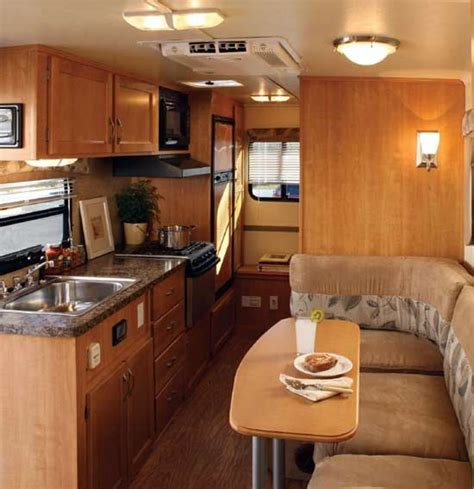 Decorating Travel Trailers by 156 Best Images About Class C Motorhome Redo Ideas On