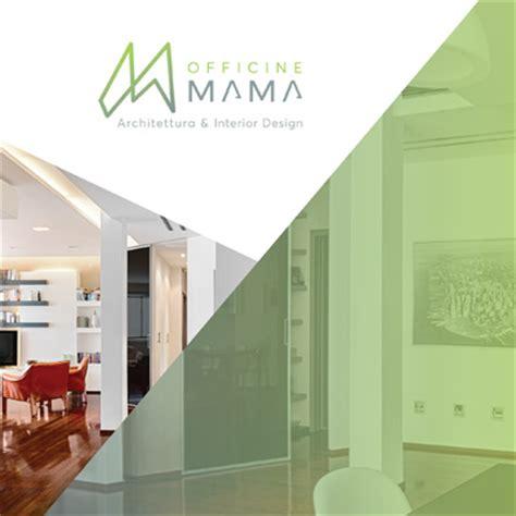 Linkedin Mba Open House 2017 by Officine Mama Open House2017 Casa Nomentana Officinemama