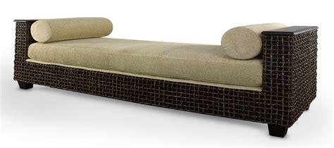Buy Sofa Sets by Buy Designer Sofa Set From Supertech Enterprises Hisar