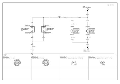 28 wiring diagram for vanity light 188 166 216 143